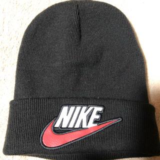シュプリーム(Supreme)のSupreme Nike ニット(ニット帽/ビーニー)
