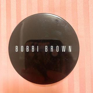 BOBBI BROWN - ボビイブラウン ブロンジングパウダー