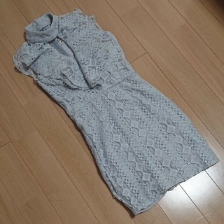Andy - キャバ ドレス