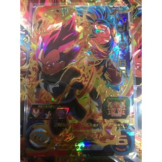 ドラゴンボール - UM12弾 ドラゴンボールヒーローズURベジータBR