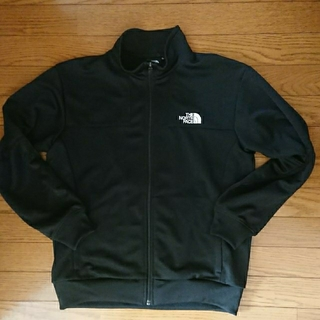 THE NORTH FACE - 【THE NORTH FACE】ジャージ