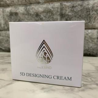 YA-MAN - YA-MAN アセチノ 5D デザイニングクリーム 200g