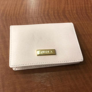 Furla - FURLA カード入れ