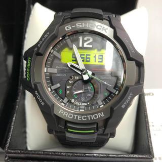 ジーショック(G-SHOCK)のCASIO G-SHOCK GR-B100-1A3JF(腕時計(デジタル))
