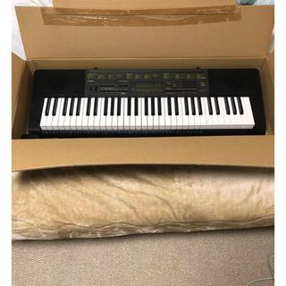 カシオ(CASIO)の電子ピアノ CASIO CTK-2200新品未使用品(電子ピアノ)