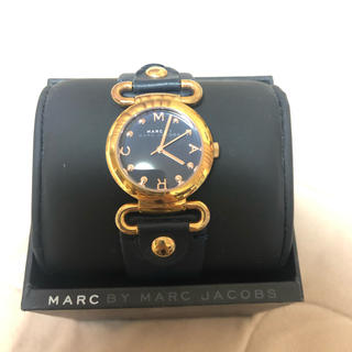 MARC BY MARC JACOBS - MARC BY MARC JACBS 腕時計