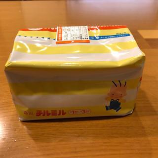 森永乳業 - エコらくパック チルミル 400g