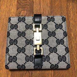 Gucci - GUCCI グッチ 財布