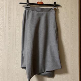 Vivienne Westwood - Vivienne Westwood スカート