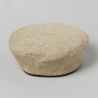JEANASIS - ジーナシス ベレー帽