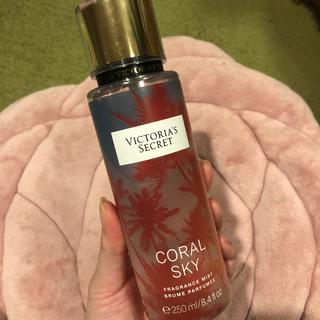 Victoria's Secret - 残量多め VICTORIA'S SECRET コーラルスカイ