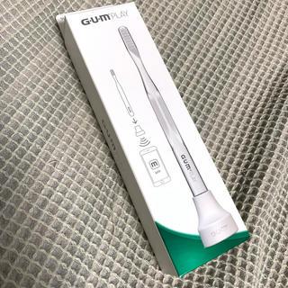 サンスター(SUNSTAR)の新品未使用❤︎ 未開封品 サンスター GUMPLAY ガムプレイ(歯ブラシ/デンタルフロス)