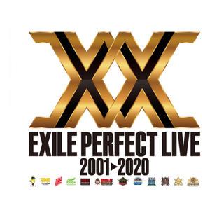 エグザイル(EXILE)のL♡様専用(国内アーティスト)