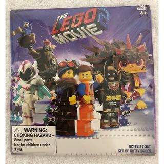 レゴ(Lego)のLEGO 非売品パズル ショップ袋(ショップ袋)