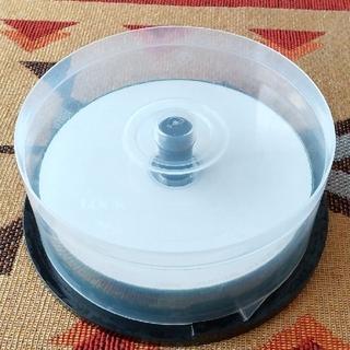 ビクター(Victor)の15枚入Victor CD-R  for  PC 48x  CD-R 80PF (PC周辺機器)