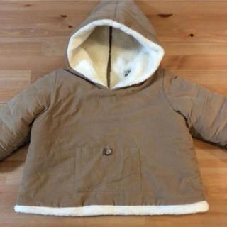 Bonpoint - bonton コート 小人コート
