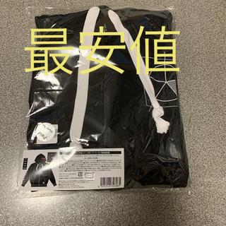 五等分の花嫁 ドンキホーテ限定 パーカー 新品未開封(キャラクターグッズ)