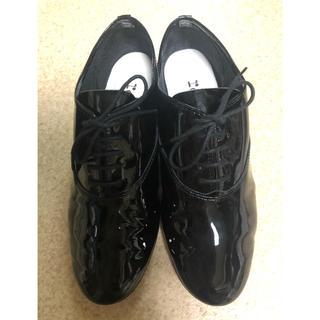 レペット(repetto)のsumico様 レペット(ローファー/革靴)
