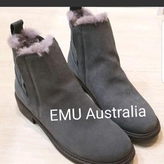 エミュー(EMU)のEMU Australia  【 9 】 26cm(ブーツ)