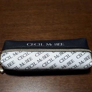 CECIL McBEE - ペンケース