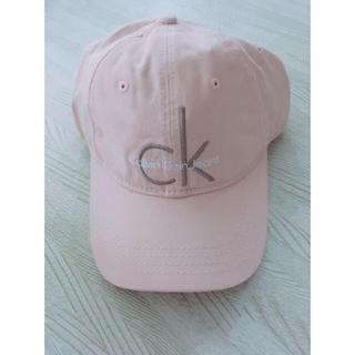 Calvin Klein - 残り2点◆【店頭購入・新品タグ付きです】