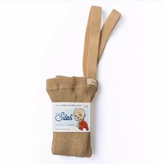 Caramel baby&child  - SILLY Silas  タイツ シリーサイラス