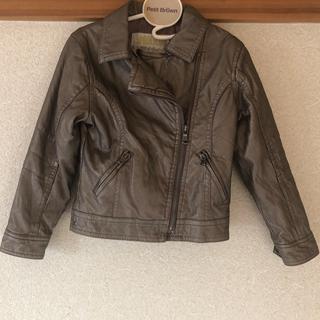 ボンポワン(Bonpoint)のフランス 子供服 キッズ ジャケット (ジャケット/上着)