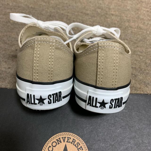 CONVERSE(コンバース)の専用      converse ☆ スニーカー (23.0) レディースの靴/シューズ(スニーカー)の商品写真