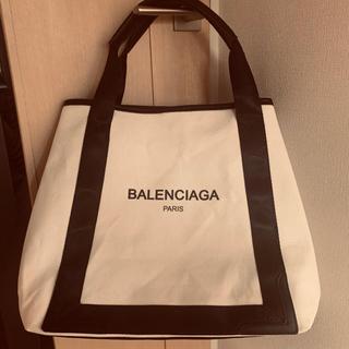 BALENCIAGA BAG - バレンシアガ トート