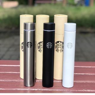 Starbucks Coffee - 韓国 スターバックス ステンレス ボトル