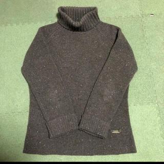 BURBERRY - バーバリーロンドン ニット セーター