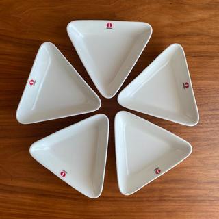iittala - 【新品】iittala ティーマ トライアングルプレート 12cm ホワイト