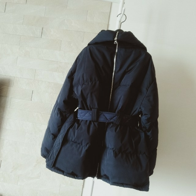 LE CIEL BLEU(ルシェルブルー)のドキンちゃん様専用★ レディースのジャケット/アウター(ダウンジャケット)の商品写真