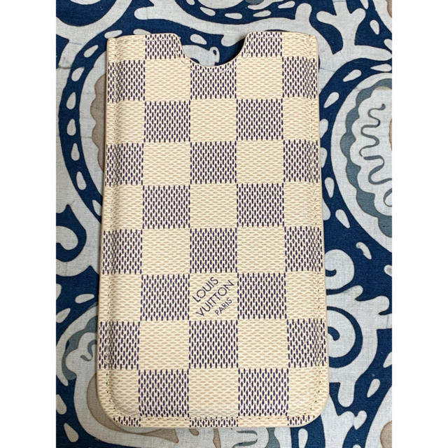 hermes iPhone 11 ケース おすすめ - LOUIS VUITTON - ルイヴィトン iPhoneケースの通販 by フジタン's shop|ルイヴィトンならラクマ