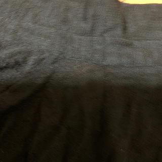 フェンディ(FENDI)のフェンディ参考画像です(シャツ/ブラウス(長袖/七分))