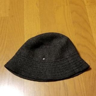 ヘレンカミンスキー(HELEN KAMINSKI)のヘレンカミンスキー 帽子(ハット)