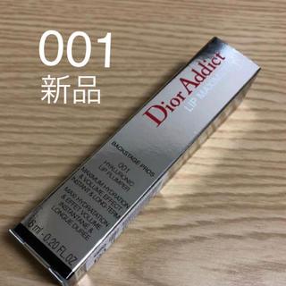 Dior - Dior マキシマイザー アディクトリップマキシマイザー 001