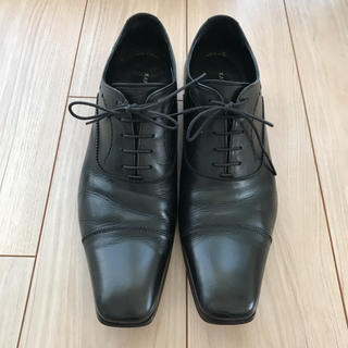 キャサリンハムネット(KATHARINE HAMNETT)のキャサリンハムネット ビジネスシューズ 革靴(ドレス/ビジネス)