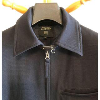 ジャンポールゴルチエ(Jean-Paul GAULTIER)のmikko様専用 メンズ薄手コート(ステンカラーコート)