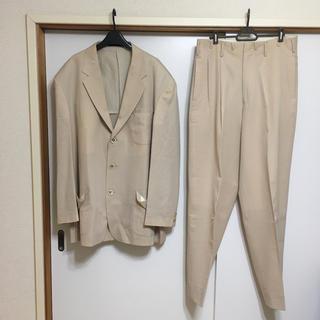 Yohji Yamamoto - セットアップ ヨウジヤマモト プールオム