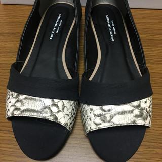 UNITED ARROWS - ユナイテッドアローズの靴