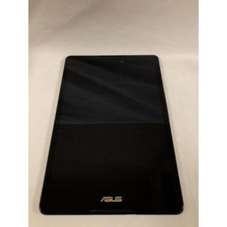 エイスース(ASUS)のエイスース 7.9型タブレットパソコン ZenPad 3 8.0 (144)(タブレット)