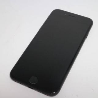 iPhone -  新品iPhone8スペースグレーSIMフリー128GB
