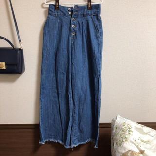 w closet - まとめ売り ダブルクローゼット&KBF