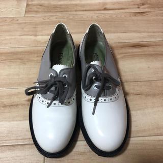 ハルタ(HARUTA)のフォーマル靴(フォーマルシューズ)