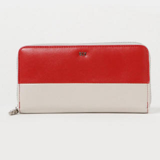 スライ(SLY)のSLY 財布(財布)
