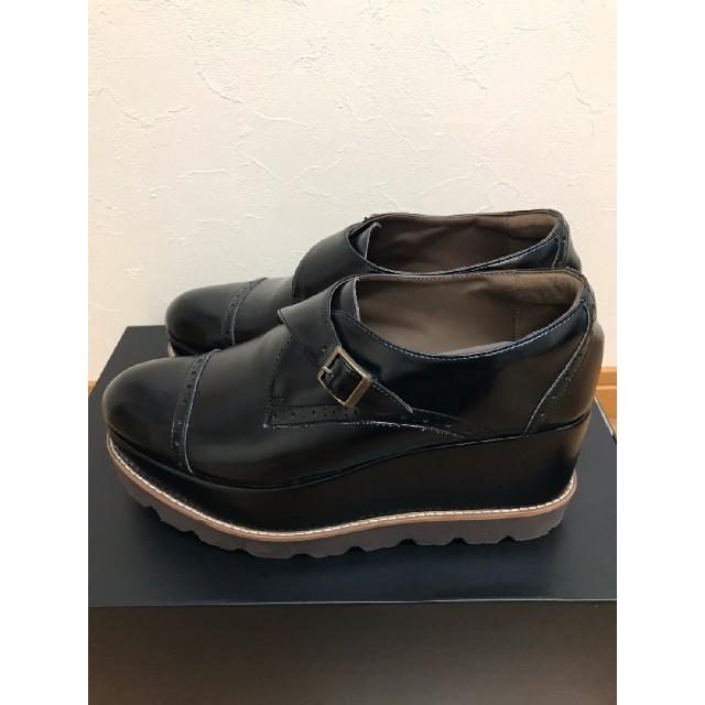 FOXEY(フォクシー)のFOXEY(靴) レディースの靴/シューズ(その他)の商品写真