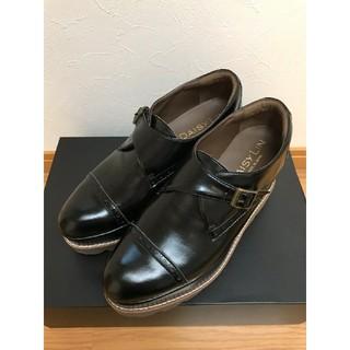 FOXEY - FOXEY(靴)