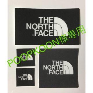 THE NORTH FACE - POPKOON様専用