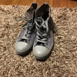 リーバイス(Levi's)のリーバイズ 靴(スニーカー)